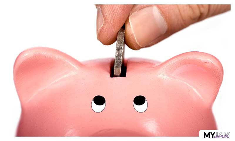 MYJAR Explains: Different Types of Savings Accounts