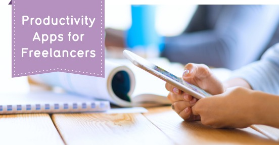Top 10 Productivity Apps for Freelancers & Contractors