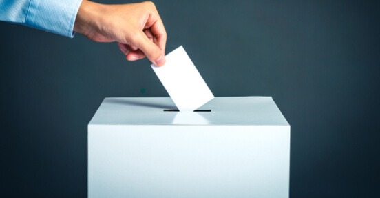 Electoral roll: What is it and why is it important to you?