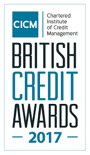 CICM British Credit Awards